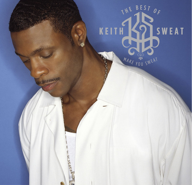 #1038fm #nowplaying I'll Give All My Love to You - Keith Sweat   streaming klik http://www.primaradio.co.id #musikenakseharian   available space promote    stop piracy   buy song klik: http://www.amazon.co.uk/s/ref=nb_sb_noss?url=search-alias%3Ddigital-music&tag=&field-keywords=Keith_Sweat_-_I'll_Give_All_My_Love_to_You…pic.twitter.com/JBN2dVJ6ra