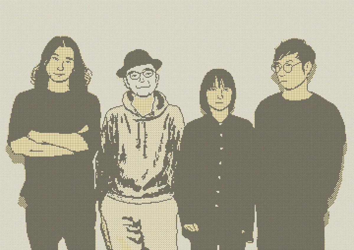 関翔一@囲碁で引き分けになる絵さんの投稿画像