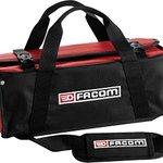 Image for the Tweet beginning: Facom FCMBSSMB Maintenance Tool Bag