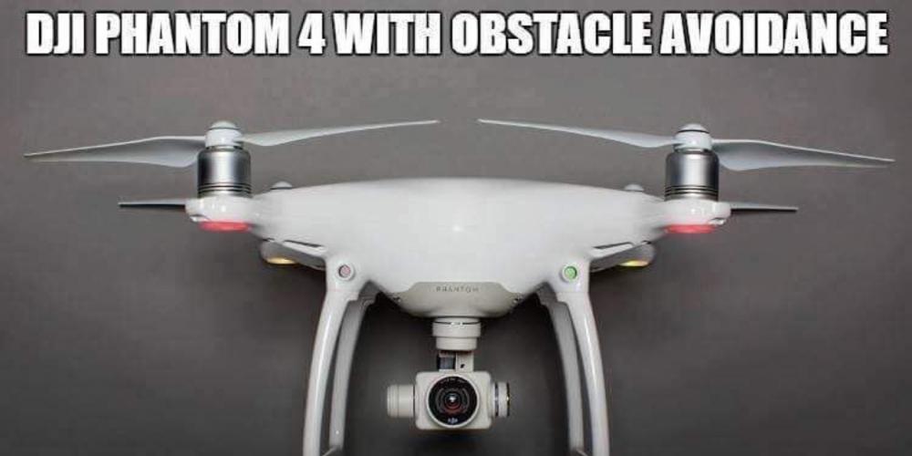 Great, huh?  #dronestour #dronepilot pic.twitter.com/cHLErMvOoG