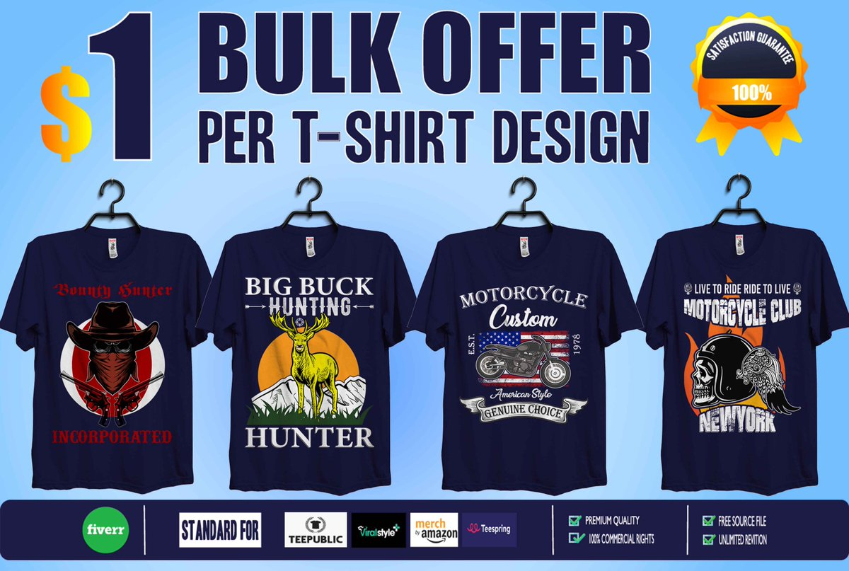 If you are looking for professional Eye-Catching  #Tshirt Design?  Please visit https://fiverr.com/gdruma66  Jungkook #Fiverr #COVID19 #on16thwin  #graphicdesign #Covid_19 #ON16thWin #CoronaLockdown #blockchain  #CoronavirusOutbreakpic.twitter.com/qpngb2nywl