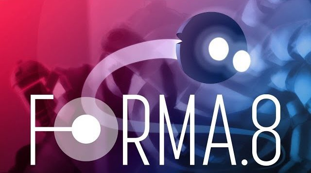 RT super appreciated: forma.8 is FREE until April 3 on the #AppStore, so you can stay at home and play! We just want it to be played / enjoyed by as many players as possible, please share!  https://apps.apple.com/it/app/forma-8-go/id1112963359…  #indiegame #freegame #StayAtHome #metroidvania #StaySafe #freepic.twitter.com/5xpg7VnSE5