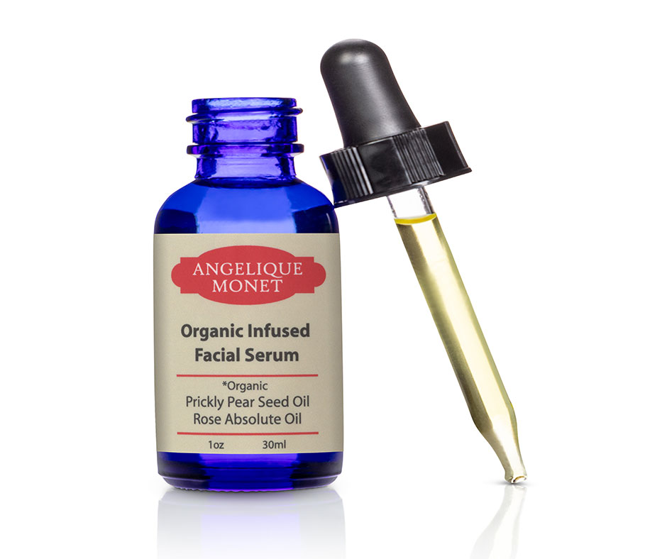 25% Off! LIMITED TIME OFFER!! STORE FRONT:  https://www.amazon.com/dp/B07T3XJ5W2  All Natural & Organic   Premium Quality Facial Serum  #Organics #skincareline #skincaretips #healthyskin #skincarespecialist #skincarereview #skin #botanicalskincare #organicskincare #organicskincareproductspic.twitter.com/nG9vjpD2wX