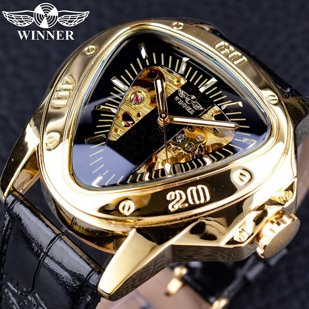 You won't believe this! T-WINNER Automatic Wristwatch selling at $37.40 USD  by LARA Distributor https://shortlink.store/5ZTvnICOG   Selling out fast so be quick! pic.twitter.com/a1J7a39zrU