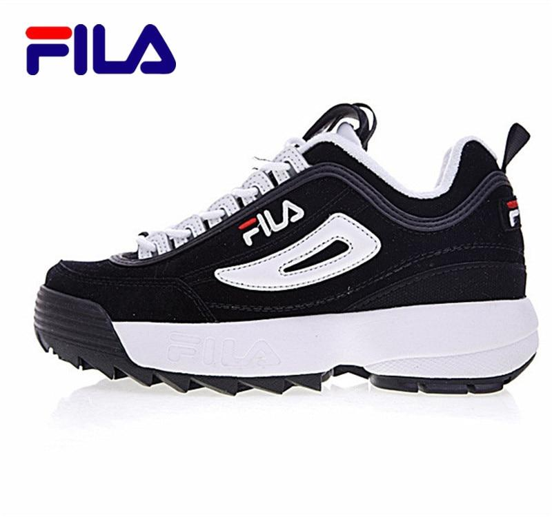 Check out this product  FILA Disruptor II Low Sports Running Shoes  - Girls Teen Sneakers   by LARA Distributor starting at $89.24 USD.  Show now https://shortlink.store/n9yFA8ji6dpic.twitter.com/CHny9utp5P
