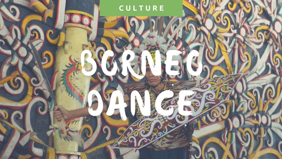 Tari Kanjet Lemada Lasan Dance - https://catperku.info/tari-kanjet-lemada-lasan-dance/?wpwautoposter=1585404757…pic.twitter.com/d9rk5CwOBJ
