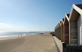 I've just heard that all the car parks at deserted beach on North Sea in Blyth have been blocked off to stop Blyth residents driving to deserted beach to walk dog. Only the wealthy live close by  This has NOTHING to do with stopping spread of virus!  It's Marshal law!  Wake up!<br>http://pic.twitter.com/YSXWAOS3Np