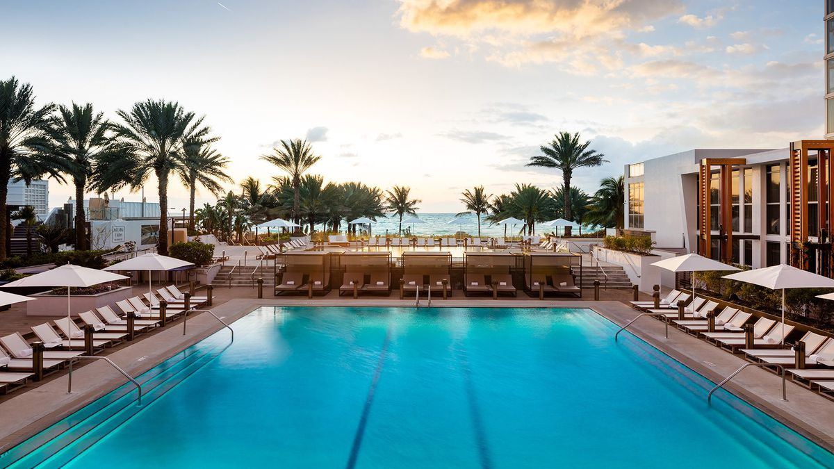 4* Miami summer family escape 7nts from £543pp - incl. iconic hotel, flights & bags http://dlvr.it/RSkQbn pic.twitter.com/OKbMj1yk2S #SME #WednesdayWisdom #ThursdayThoughts #FridayFeeling #SaturdayMorning #SundayMorning #MondayMotivation #TuesdayThoughts #SME #MondayMorning #Tu…