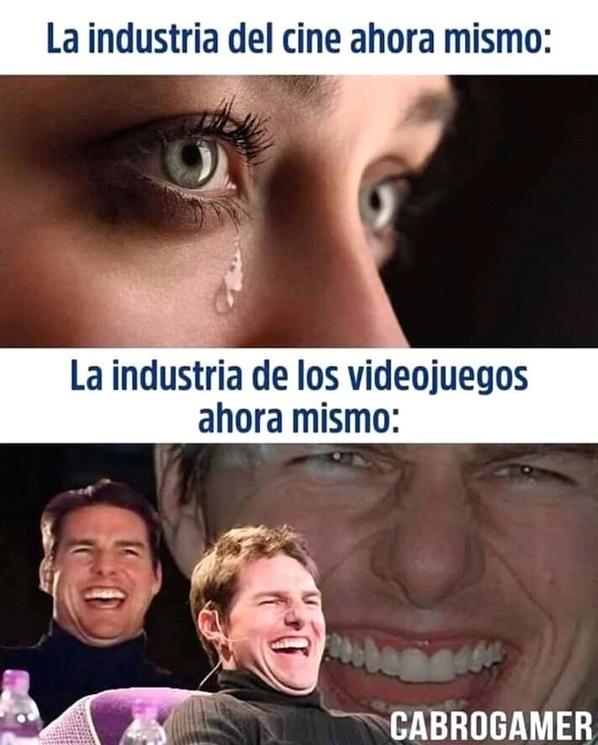 ➞SIGUENOS:  @ImgsWhatsapp  ➞Etiqueta A Tus Amigos • • • #memes #momazos #bromaspesadas #momos #gracioso #chistes_hp #chistetipico #vrutal #memesespañoles #humoramarillo #humorespañol #memesenespañol #memesmundial #bromas #carcajada #memesespañol #humorpic.twitter.com/U2G6T32ez9