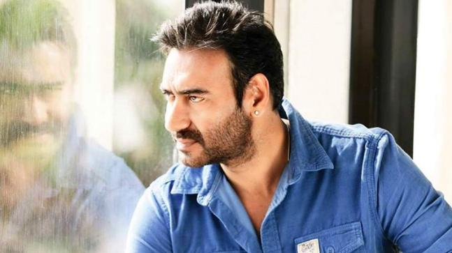 Birthday Special Video Of @ajaydevgn Today At 8:30 PM On My YouTube Channel  https://www.youtube.com/channel/UCSiplhJ-lcN3yxjQCwlw5zg…  Subscribe Now   Stay Tuned   Advance Happy Birthday #Ajay Sir   #Radhe #RadheEid2020  @ajaydevgn_real @IshworPo1 @WeLoveAjayDevgn @MassADianArun @DKGSinghamfan @ArmaanAdianpic.twitter.com/UGWttmtUcb