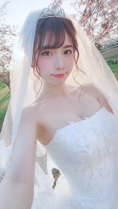 コスプレイヤー紗愛のTwitter自撮りエロ画像67
