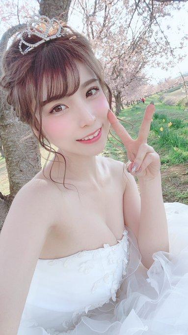 コスプレイヤー紗愛のTwitter自撮りエロ画像68