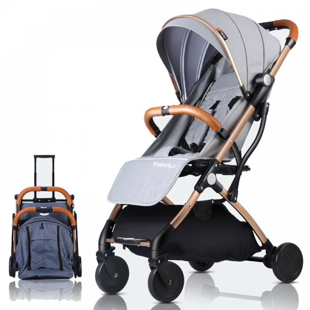 #sisters #picoftheday Baby's Light Plain Stroller https://kiddiekuddle.com/babys-light-plain-stroller/…pic.twitter.com/4vNEJWJQFs