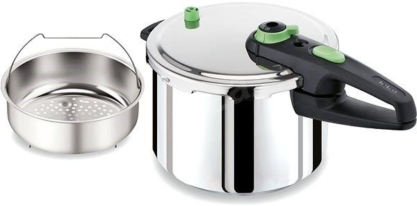 The Pressure cooker can cook a large proportion of food with lots of varieties. #HomeDecor #furnituredesign #moderndesign #modernfurniture pic.twitter.com/g5HcOUhqnW