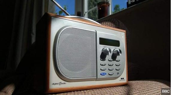 Free DAB radios for over 70s More details about how to apply 👉 bbc.in/2WW4Hjk