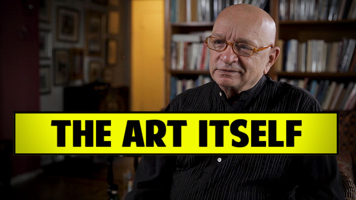 Power Of A Work Of #Art by Dr. Ken Atchity http://ow.ly/8qNo30qtjuH #artists #artistlife #SaturdayMorning #SaturdayMotivationpic.twitter.com/csLimaJGEu