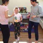 This week's music lessons in the Prep School have continued at full volume! The Year 3 children have created traditional Circle dances with accelerando. It has been lovely to see the children getting their families involved. #homelearning #remotelearning #musiclessons