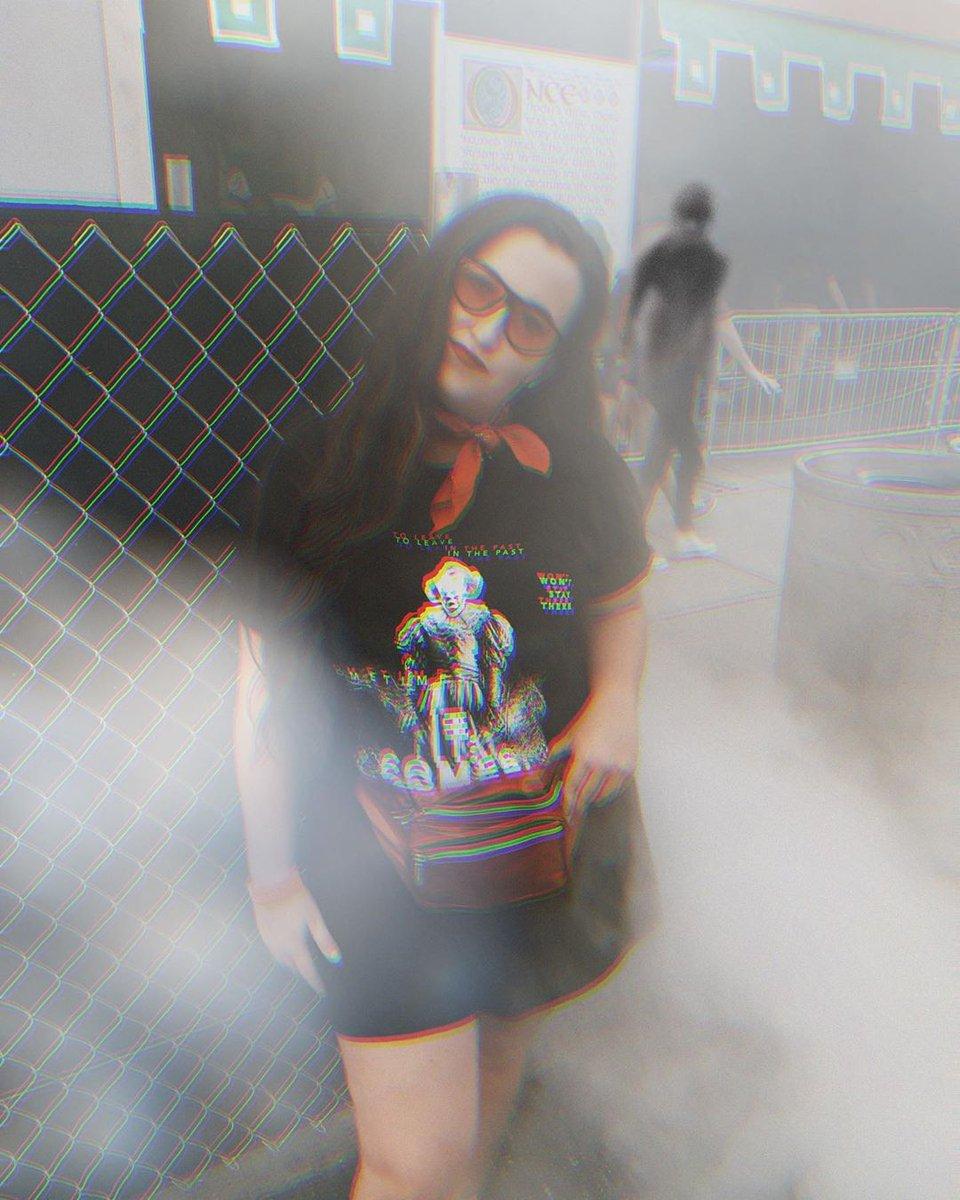 • @kattsallfolks the next scream you hear could be your own  • #fannypack #hydropack #hydrationpack #edc #edmlife #edm #edmlove #rave #festivals #festivalwear #festivalready #sojourner #sojournerbags #paradiso #bonnaroo #coachella #electricforest #burningmanpic.twitter.com/CswYvQzt10