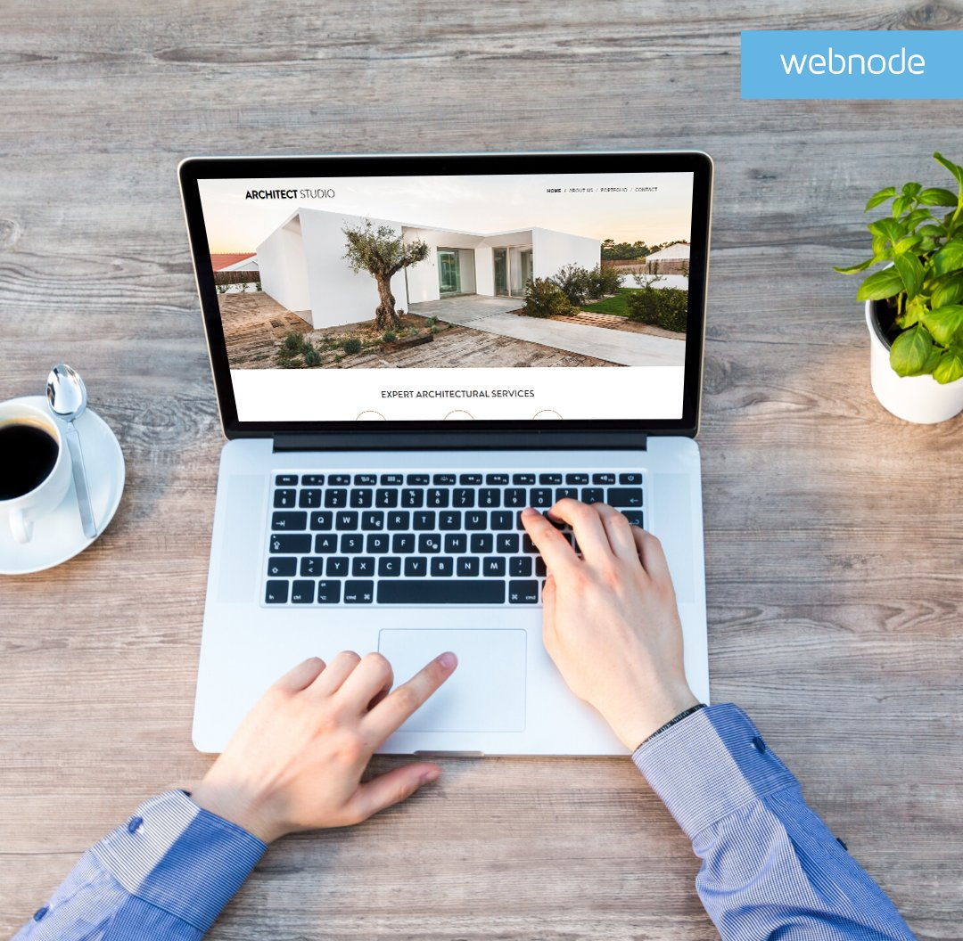 Do you have enough time to work on your website? Time management can be tricky. Follow this work flow to make sure your website wont suffer the consequences: Plan Ahead > Have a To-Do List > Prioritize > Set a Deadline > work. #Stayhome #Timemanagment #Webnode #Websitecreation https://t.co/5EmPmVOKfu