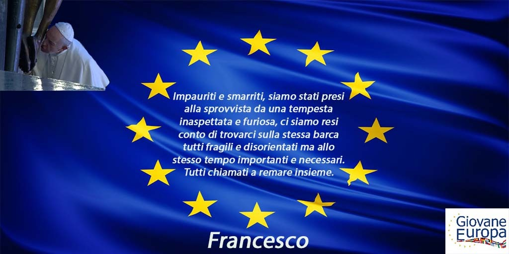 #piazzasanpietro