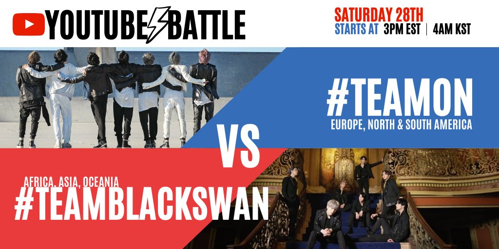 Fams, Lets joining this one!!! Created by @btsotc  #TeamBlackSwan @BTS_twt #방탄소년단 #ON16thWin <br>http://pic.twitter.com/1lz4Xsddpa