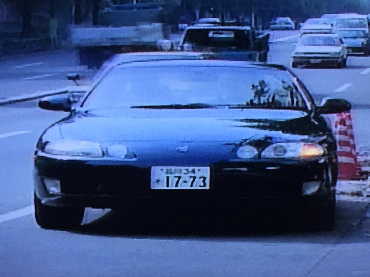 test ツイッターメディア - 刑事貴族2 代官署レギュラー覆面車 最長在籍した カリーナEDの覆面車に代わり 3代目ソアラ2.5GTツインターボLが 覆面車として登場。 カリーナEDの頃に比べて 派手なカーチェイスに使われる頻度が 減ったのが残念。 この覆面車は刑事貴族2最終話まで 使用された  #刑事貴族2 #ソアラ https://t.co/49xNfzqyNr