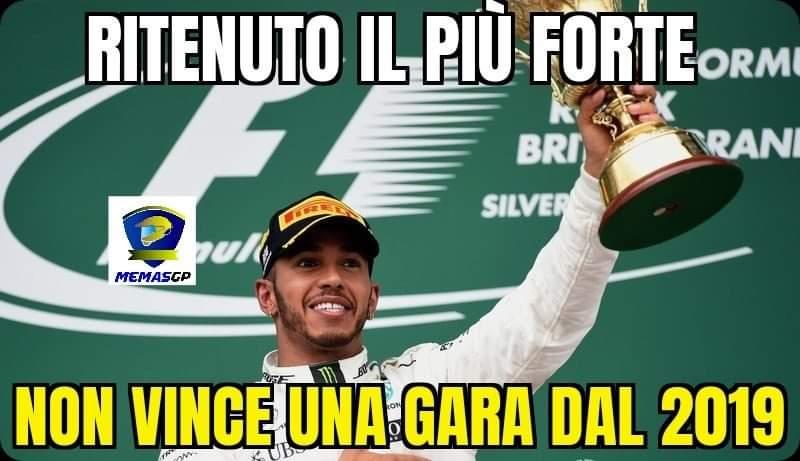 Scarsooooohhhhh #F1