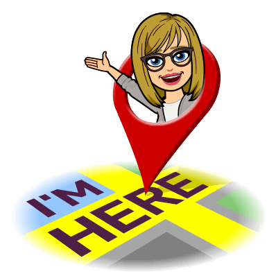 Kim, elementary principal from South Dakota, popping in late. #satchat