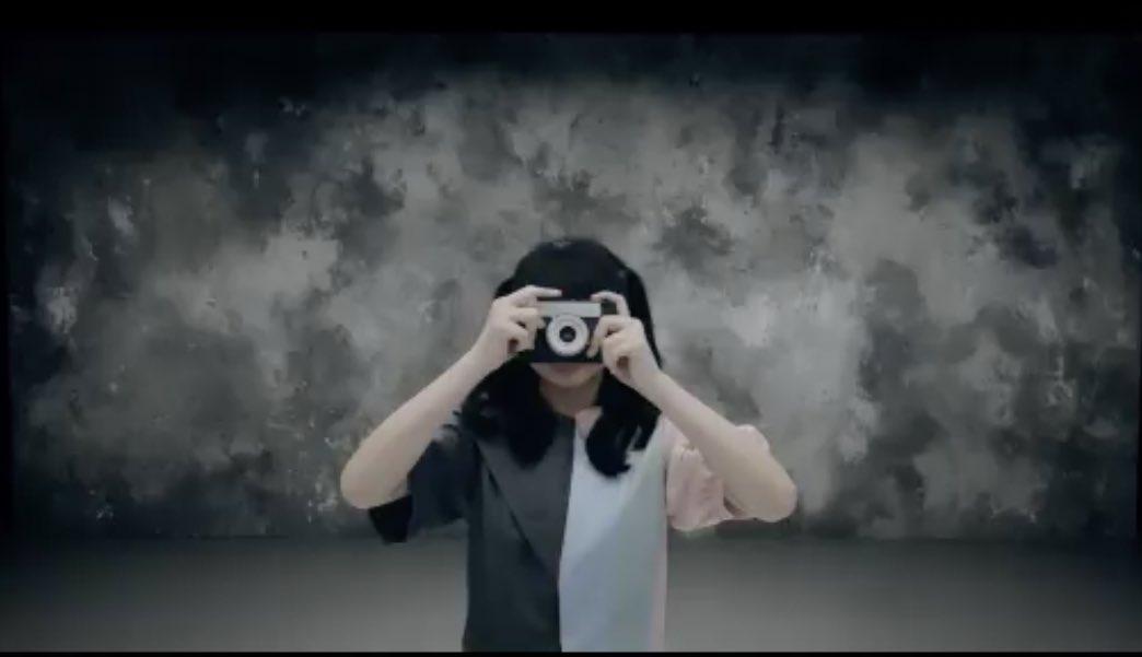 PARADISESの初MV!皆さん見てくれましたか〜?ポップな曲にカッコイイ映像でとても素敵なMVになってます 是非観てねん👀MV:
