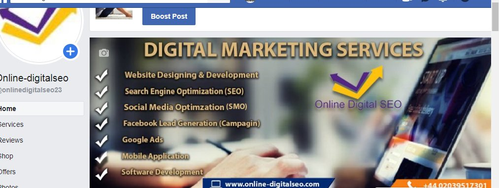 Which one you need....#onlinelearning with online Dgital SEO...  #onlinedigital #onlinedigitalseo #Pottyleena  #RatanTata  #JawaaniJaanemanpic.twitter.com/sY5qFEZmnM