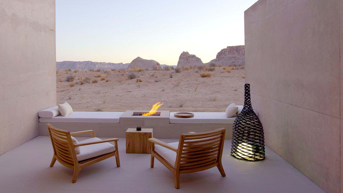 13 of the most beautiful desert hotels from around the world! http://dlvr.it/RSk7q4 pic.twitter.com/MgDo0DdqgI #SME #WednesdayWisdom #ThursdayThoughts #FridayFeeling #SaturdayMorning #SundayMorning #MondayMotivation #TuesdayThoughts #SME #MondayMorning #TuesdayThoughts #Wednesd…