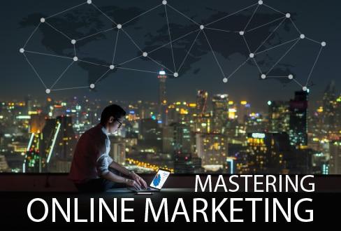 Mastering Online Marketing - http://bit.ly/30gWUfX -pic.twitter.com/WUqdWy2JWN