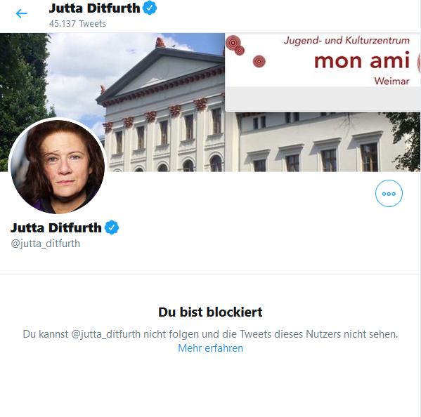 Ditfurth