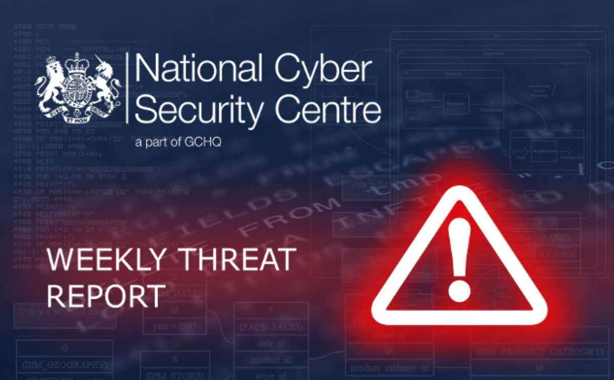 Police Scotland Safer Communities On Twitter Rt Ncsc In This Week S Threat Report Fraud And Scam Warning Issued During Coronavirus Outbreak Https T Co Lv7twmhjvh Https T Co Qrcanit1u9 If You Live In Scotland Report Fraud Scams