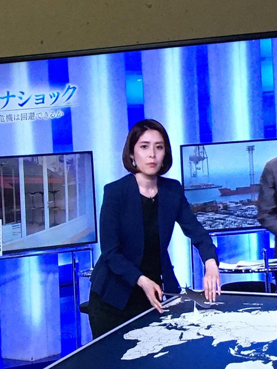 千秋 鎌倉
