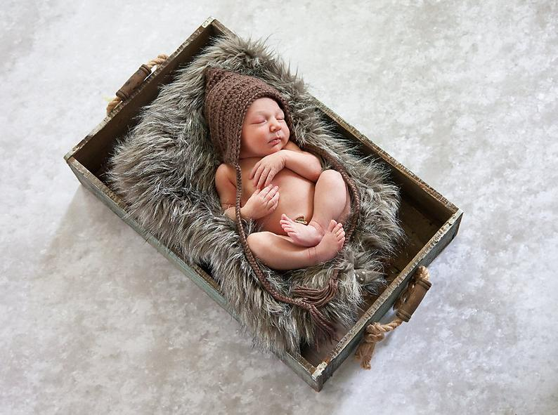 Hearted on @etsy this morning  https://www.etsy.com/listing/208967641…  20% off taupe pixie elf baby, toddler, child, & women's hat ~ 29 other colors  #etsy #taupe #pixie #pixies #elf #elves #baby #boutiqueshopping #boutique #onlineshopping #shoppingonlinepic.twitter.com/aOJecuGrxc