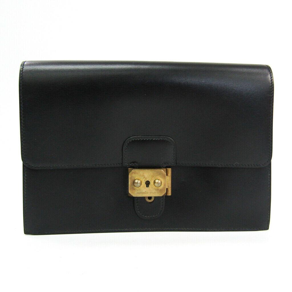Hermes #Jet #Unisex #Box #Calf #Leather #Clutch #Bag #Black #BF505264 https://kokoshungsan.net/discover/product/hermes-jet-unisex-box-calf-leather-clutch-bag-black-bf505264/…pic.twitter.com/coD2mfGIbk