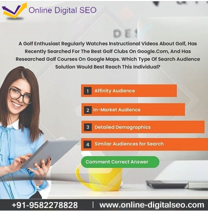 Which type of search Audience Solution Would best reach this individual ?http://online-digitalseo.com  #onlinedigital #onlinedigitalseo #bestservices #onlineallwork #stayathome #savelife  #EarthHour2020pic.twitter.com/H6yMFdQy2N