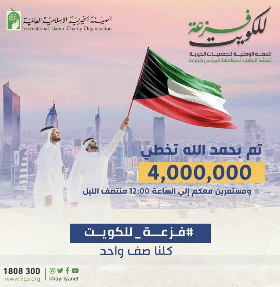 ارقام تليفونات رقم جوال فاعلة خير اماراتية 2018