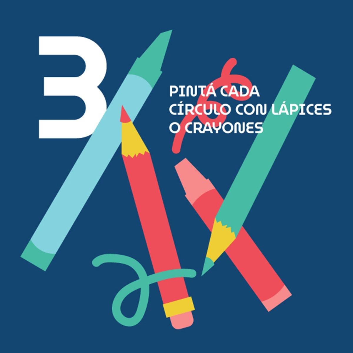 🎉 MuseoModerno in use: 😍 Museo de Arte Moderno de Buenos Aires. 🌈Graphic Design: Maylén Leita 🇦🇷 More info:  #TypefaceDesign #Custom #ModernArt #Illustration #VisualDesign #CorporateDesign