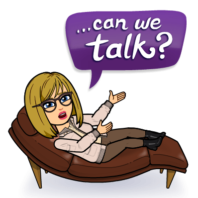 Kim, elementary principal from South Dakota, dropping in. #822chat