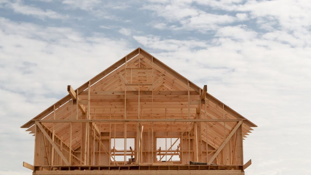 New-Home Construction Slipped in February—Before the Coronavirus Even Became a Major Concern in the U.S. https://buff.ly/3b83f1u #realestatenews #realestatetips #realestate #success #CommercialRealEstate #entrepreneur  #beyourownboss #startup #wealth #freedom #RealEstateInvestingpic.twitter.com/vKPe9oLNLh