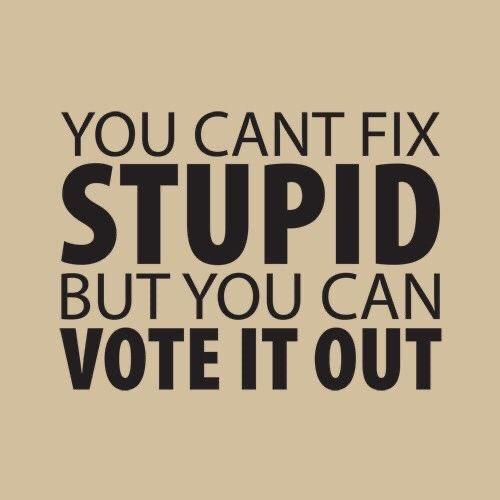 @DearAuntCrabby @StephenLday2 #VoteBlueToSaveAmerica #VoteBlueToEndThisNightmare