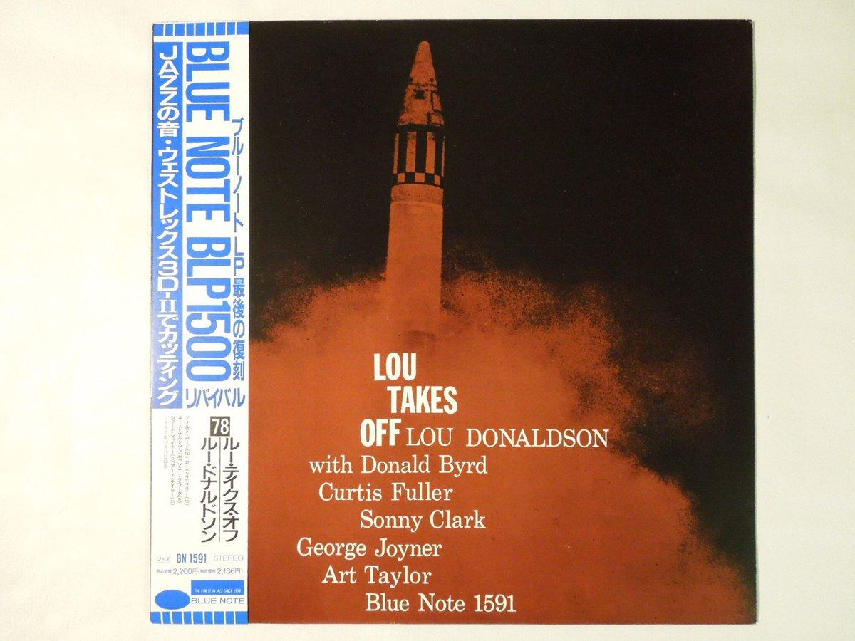 Just added 10 Jazz used vinyl to our online shop. order by e-mail⇨solidityrecords@gmail.com  https://bit.ly/2RrEdmF  #jazz #jazzvinyl #jazzrecords #vinyl #records #vinylforsale #japan #japanobi #solidityrecordspic.twitter.com/WgRfmO0xLQ