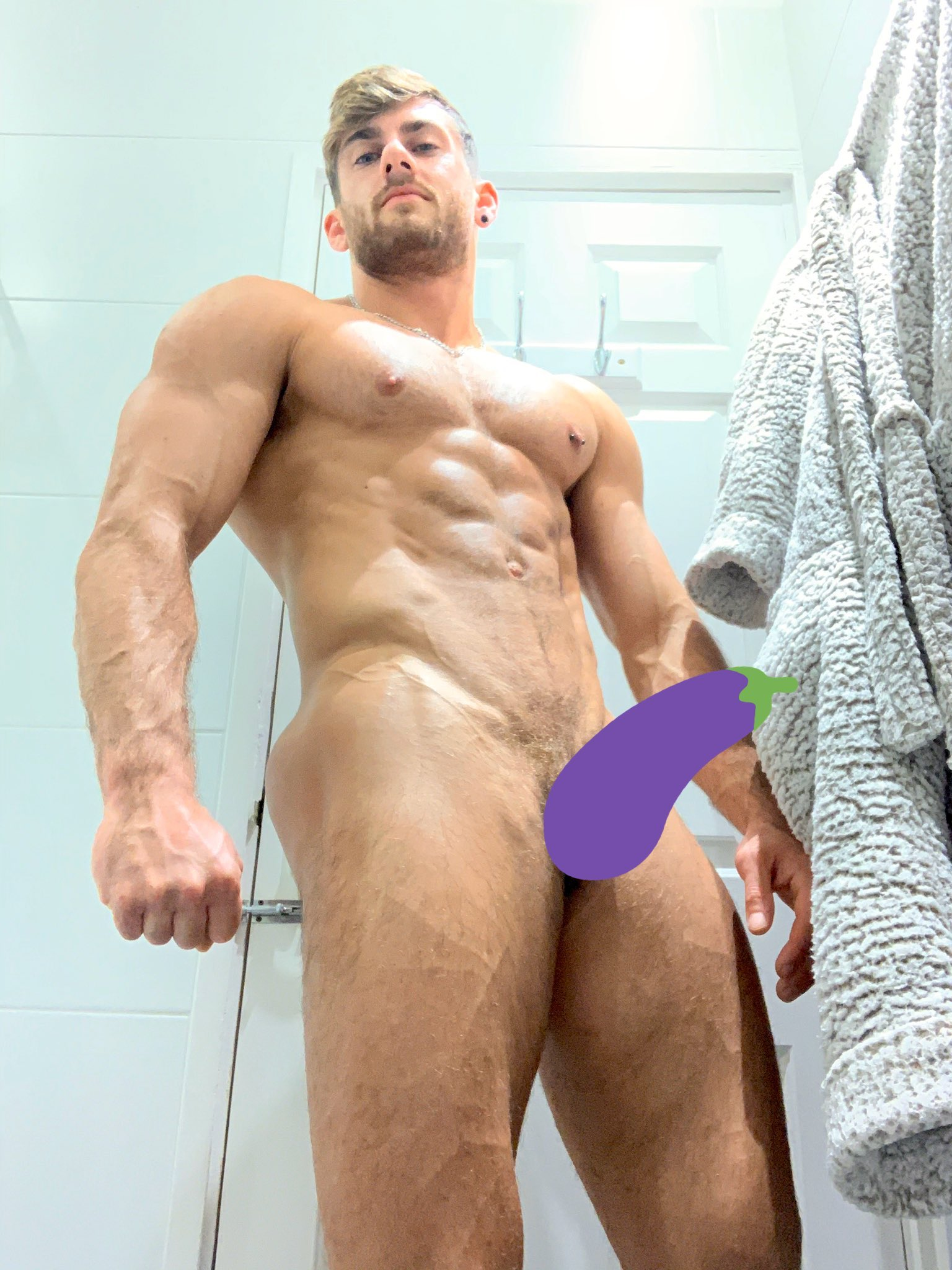 Amarter Porn the sexiest men of onlyfans – honest reviews of the best