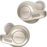 Image for the Tweet beginning: Jabra Elite 65t True Wireless