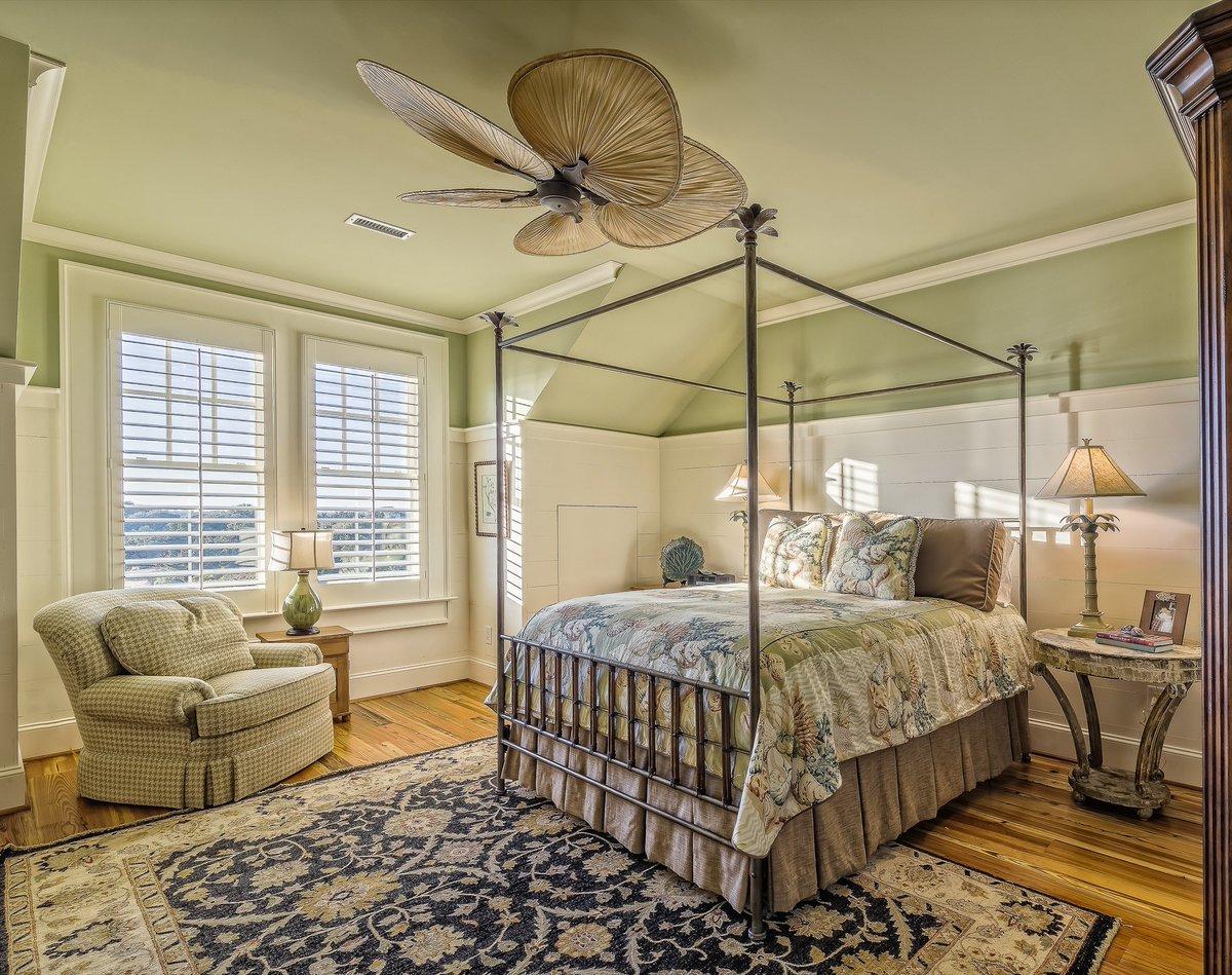 Bedroom is the view... #bedroomdecor #bedroom #bed #bedroomgoals #bedroomideas #bedroominspo #bedsofinstagram #bedgoals #bedroominspo #bedroomdesign #dreambed #bedroominspiration #passion4interior #interior4all #showhome  #interior4inspo  #interiorstyled  #showhometop5  #armchairpic.twitter.com/Ww1ZqOL3OC