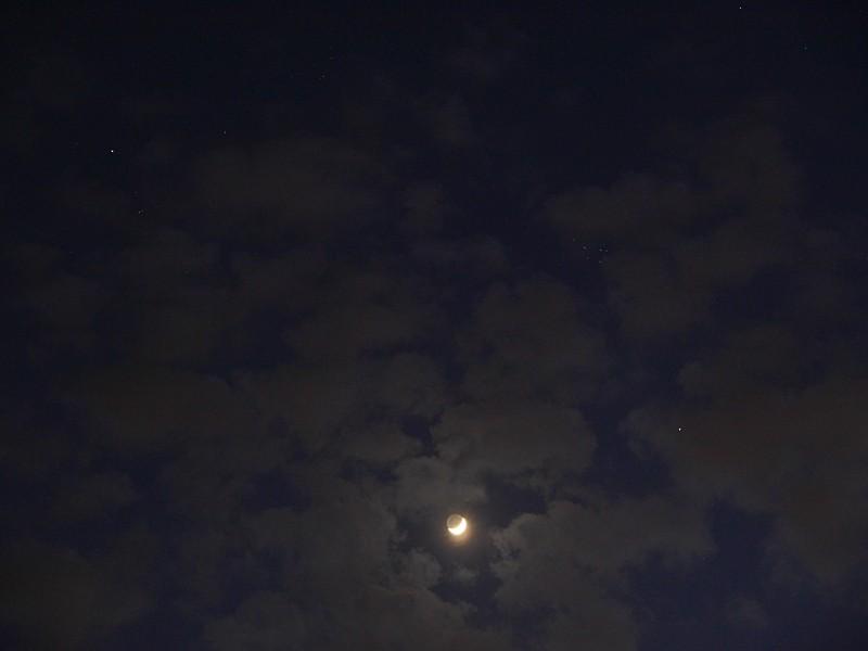#AstronomietagOnline