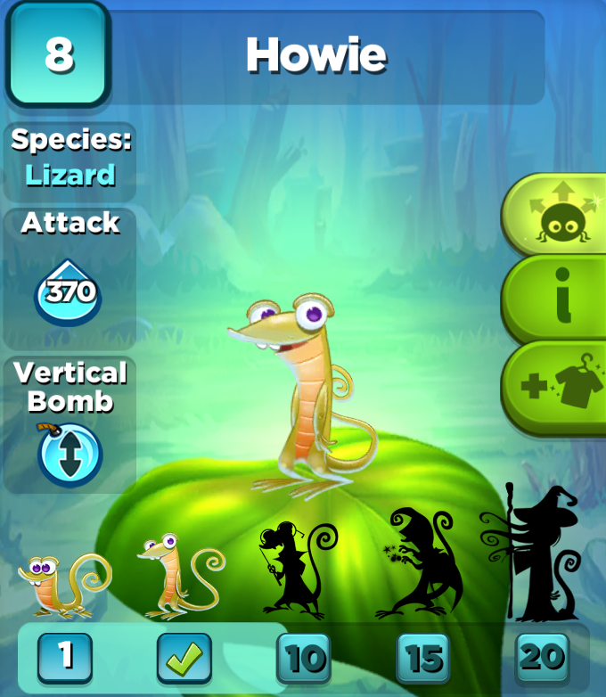 I leveled up Howie in #BestFiends - Download FREE -  http:// download.BestFiends.com      via @bestfiends<br>http://pic.twitter.com/vc5EYDKpji