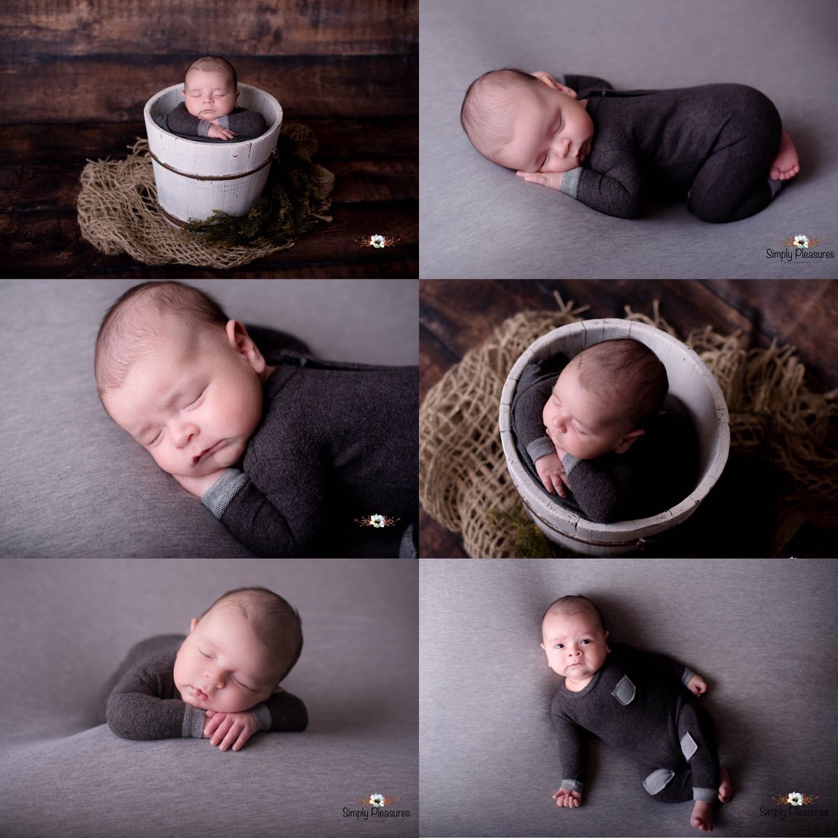 Now booking for July/August. #studiophotographer #studiophotoshoot #newbornphotographer #childrenphotographer #cypressphotographystudio #cypresstexasphotography  #cypresstxphotographystudio  #babymilestones #simplypleasuresphotography http://simplypleasuresphotography.com 832-971-2593pic.twitter.com/qyMTJXlMDN